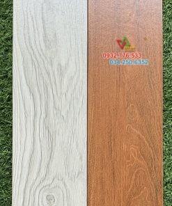 15×90 gạch giả gỗ cao cấp