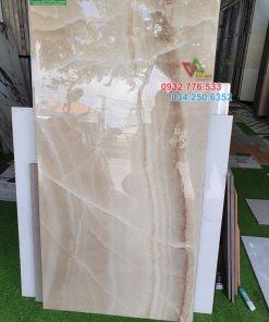 60×120 gạch ốp lát hàng chất lượng cao