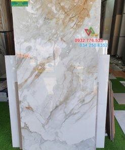 60×120 hàng đá bóng kiếng nhập khẩu Ấn Độ