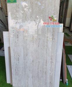 Gạch 60×120 hàng nhập khẩu bóng kiếng sang trọng
