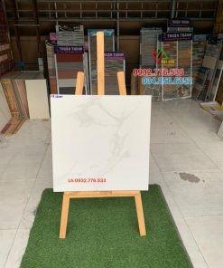 Gạch 60×60 đá bóng kiếng hàng nhập khẩu Ấn Độ