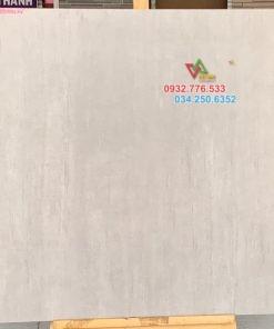 Gạch 80×80 đá mờ hàng xịn giá cả hợp lí