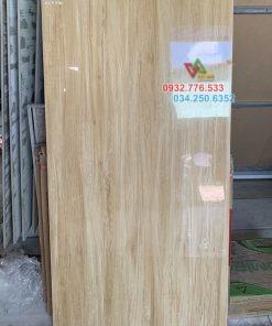 Gạch bóng kiếng VITTO 60×120