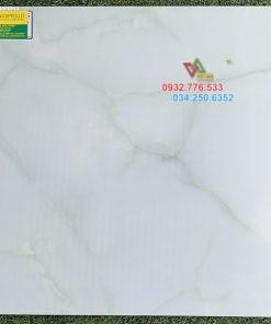 Gạch cao cấp 60×60 lát nền chất lượng cao