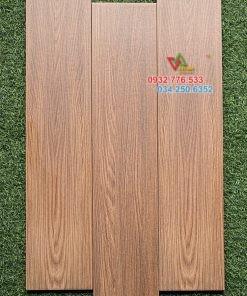 Gạch giả gỗ 15×80 chất lượng cao