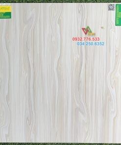 Gạch gỗ 60×60 vân sọc xám