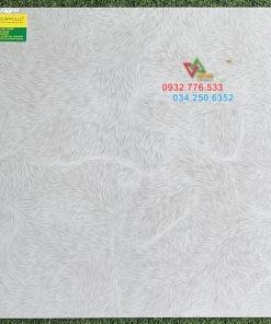 Gạch lát nền lông thú màu xám 60×60