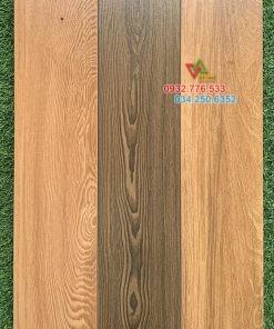Gạch lát nền vân gỗ 15×90 tpHCM