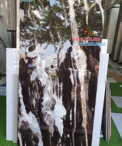 Gạch ốp lát cao cấp 60×120 Ấn Việt