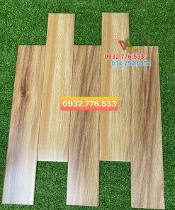 Gạch 15×80 lát sàn nhà Phú Quốc