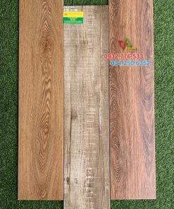 Gạch 20×100 giả gỗ chất lượng tốt