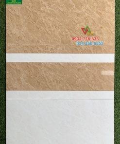 Gạch 30×60 giá rẻ 2020