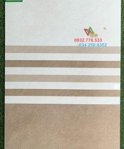 Gạch 30×60 màu sắc đẹp