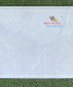 Gạch 40×80 màu trắng cao cấp
