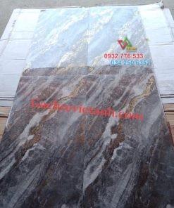 Gạch 60×120 đá bóng kiếng nhập khẩu huyện Củ Chi