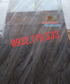 Gạch 60×120 hàng cao cấp quận Bình Thạnh