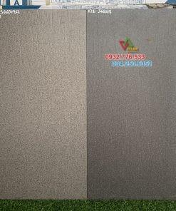 Gạch lát nền đá mờ 30×60 chất lượng cao