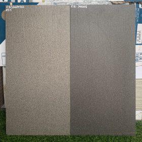 Gạch lát nền 30x60 chất lượng cao