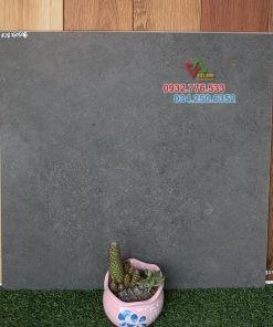 Gạch 60×60 hàng mờ chất lượng cao