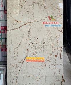 Gạch 80×160 bóng kiếng đá Marble