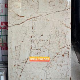 Gạch 80x160 bóng kiếng đá Marble