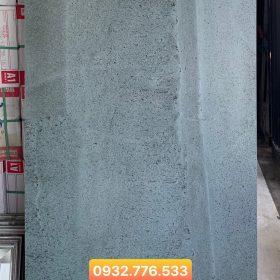 Gạch 80x160 cao cấp màu xám muối tiêu chất lượng cao