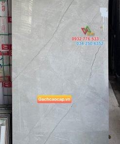Gạch 80×160 vân đá tự nhiên mẫu mới 2020