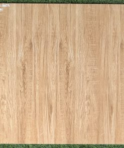 Gạch 60×60 giả gỗ cao cấp chất lượng tốt