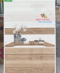 Gạch ốp tường 30×60 chất lượng cao