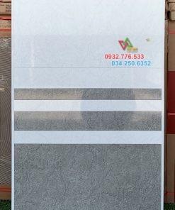 Gạch 30×60 ốp tường nhà