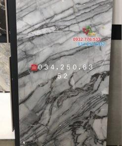Gạch 60×120 màu xám cao cấp