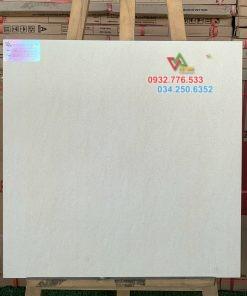 Gạch 60×60 hàng mờ giá cả hợp lí