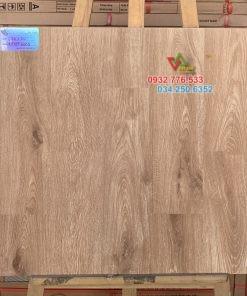 Gạch gỗ 60×60 hàng mờ VN