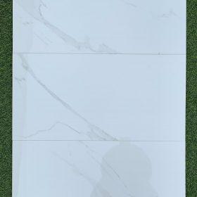 Gạch 30x60 màu trắng sọc vân mây