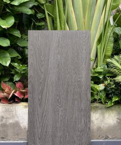 Gạch 60×120 màu xám hàng mờ Ấn Độ chất lượng cao