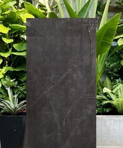 Gạch 60×120 cao cấp màu sắc đẹp