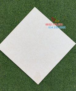 Gạch 60×60 hàng tồn kho chất lượng tốt