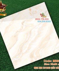 Gạch 80×80 đá bóng kiếng toàn phần chất lượng cao