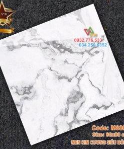 Gạch 80×80 men kim cương siêu bóng hàng VN
