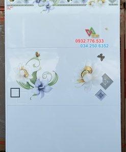 Gạch 30×60 hoa văn đẹp