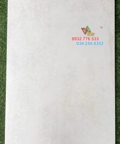 Gạch 60×120 hàng mờ chất lượng cao