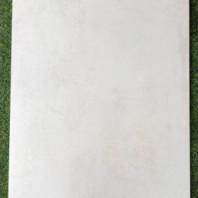 Gạch 60x120 hàng mờ chất lượng cao