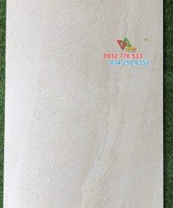 Gạch 60×120 hàng nhập khẩu TBN