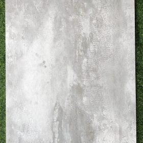 Gạch 60x120 màu xám trắng lát nền