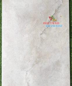Gạch lát nền nhà 60×120 sang trọng