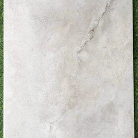 Gạch lát nền nhà 60x120 sang trọng