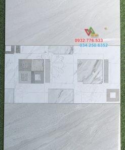 Gạch 30×60 bóng kiếng sang trọng