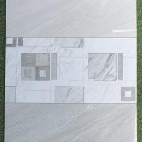 Gạch 30x60 bóng kiếng sang trọng