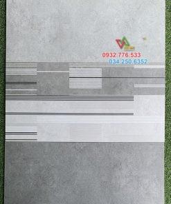 Gạch 30×60 đá mờ hàng VN sang trọng
