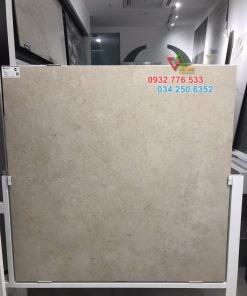 Gạch 100×100 đá mờ hàng Tây Ban Nha
